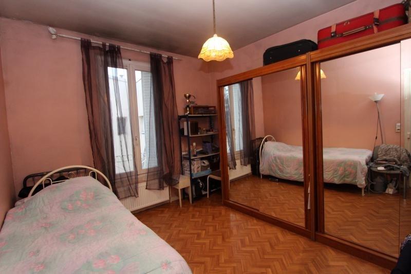 Vente maison / villa Maisons-alfort 510000€ - Photo 6