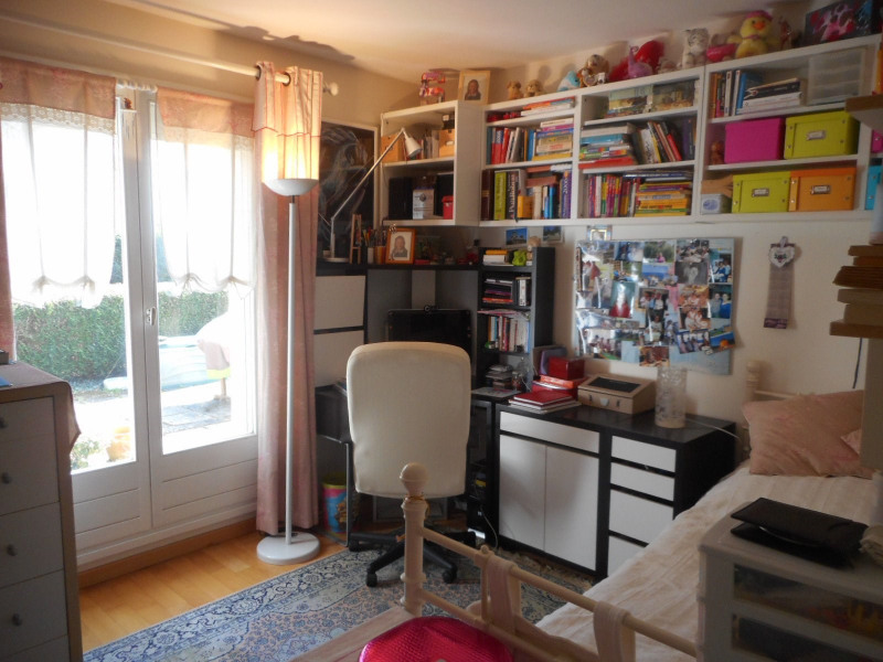 Vente maison / villa Ormesson sur marne 587 000€ - Photo 4