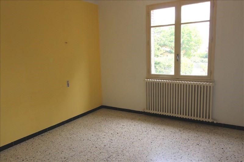 Vendita casa Carpentras 239600€ - Fotografia 5