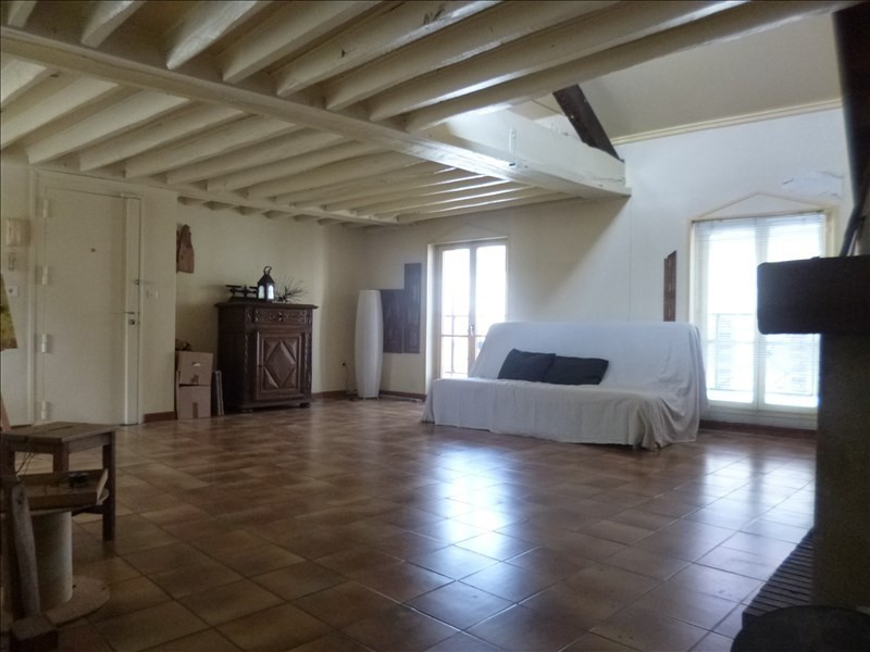 Sale apartment Montmorency 241 500€ - Picture 2