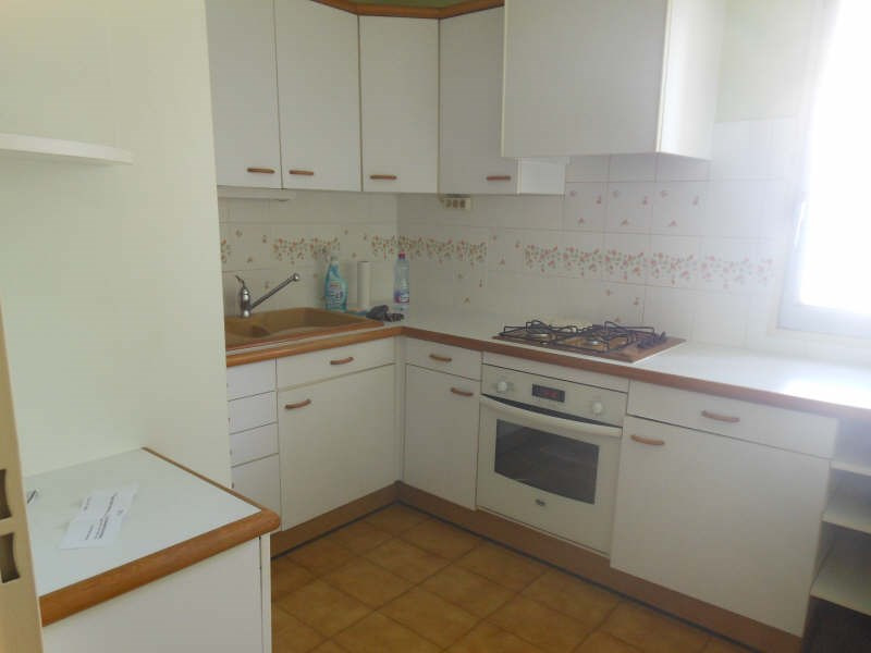 Location appartement Nimes 740€ CC - Photo 4