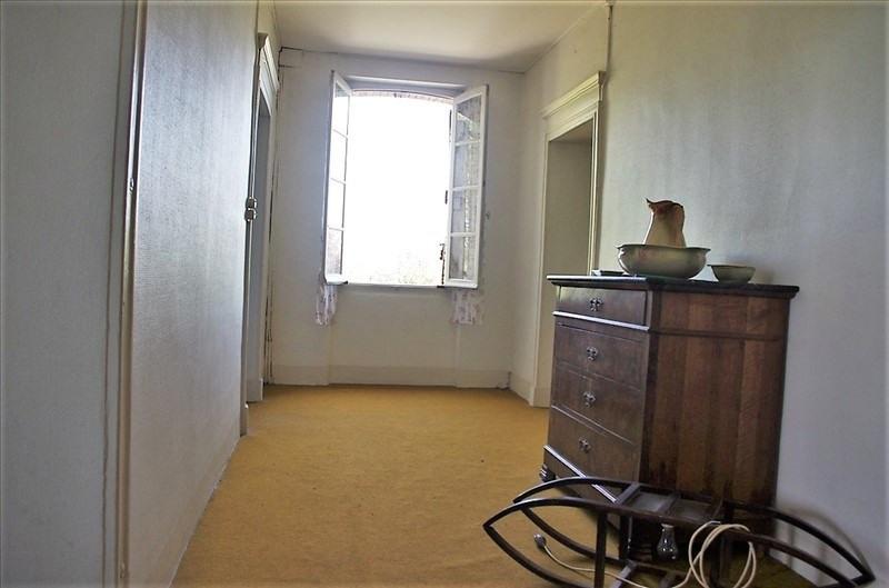 Vendita casa Gaillac 305000€ - Fotografia 9