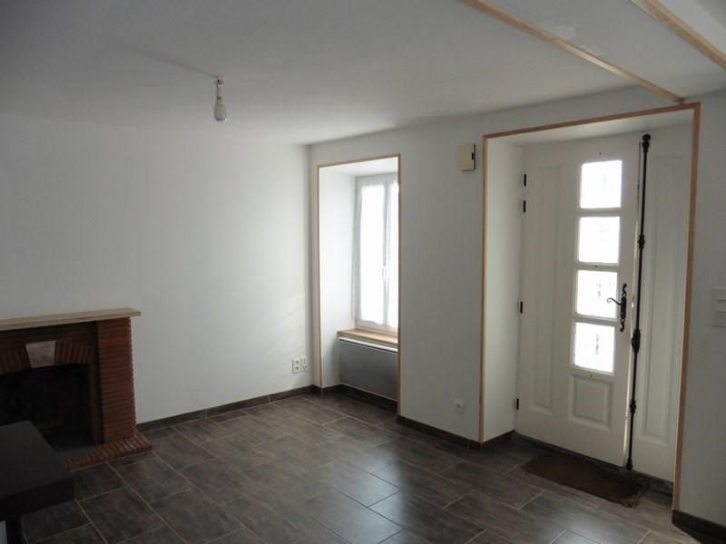 Location maison / villa Coutances 460€ +CH - Photo 3