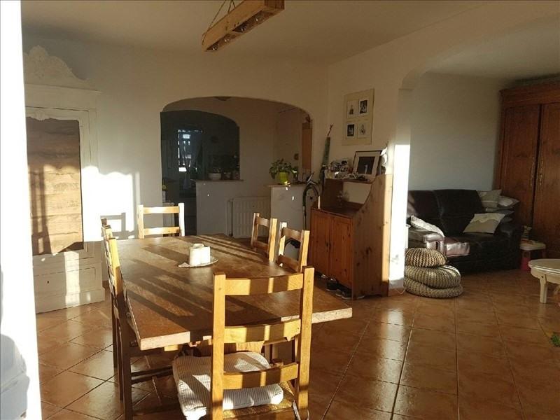 Vente appartement La seyne sur mer 205000€ - Photo 4