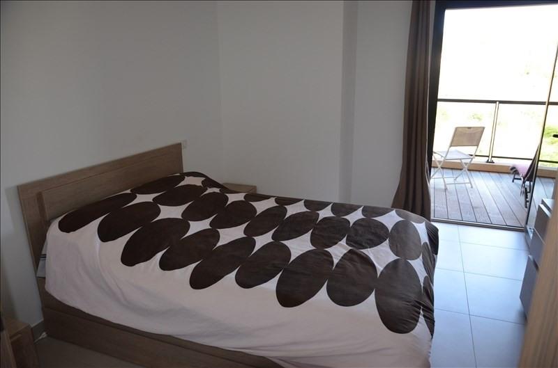 Vente appartement Albitreccia 240000€ - Photo 5