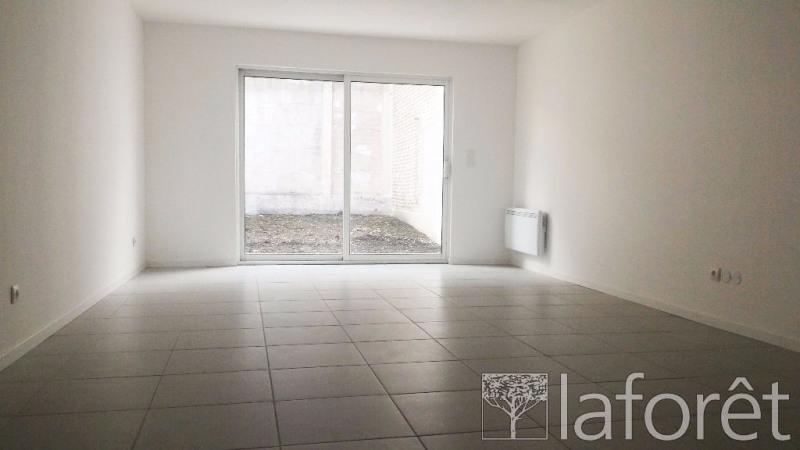 Vente maison / villa Seclin 152000€ - Photo 4