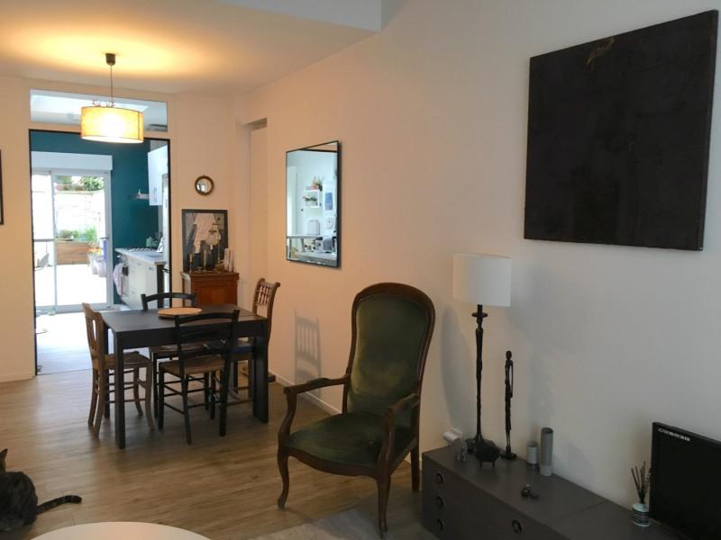 Vente maison / villa Lille 213000€ - Photo 4