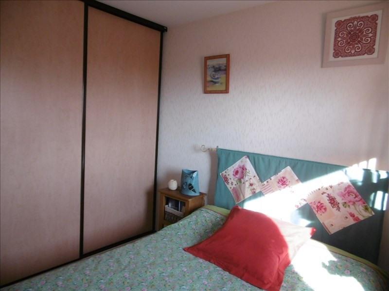 Sale apartment Belley 115000€ - Picture 5