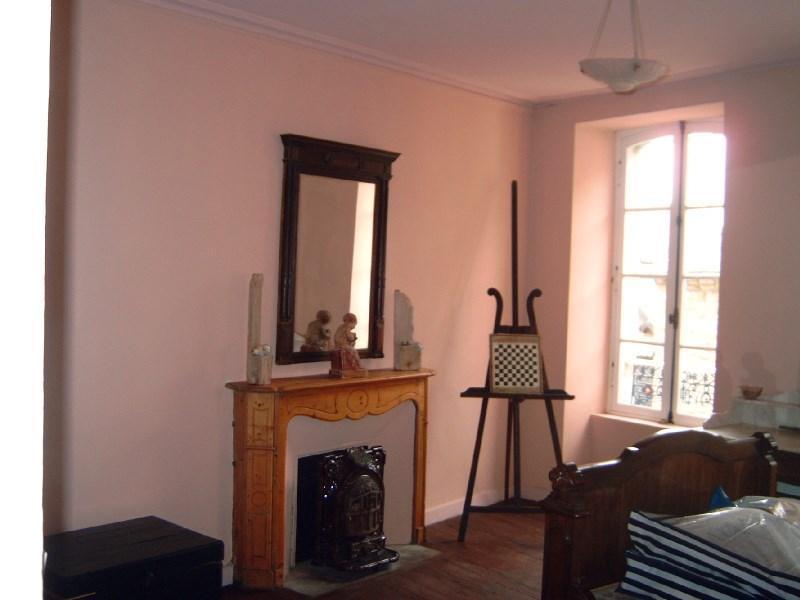 Sale house / villa Pont croix 93450€ - Picture 5