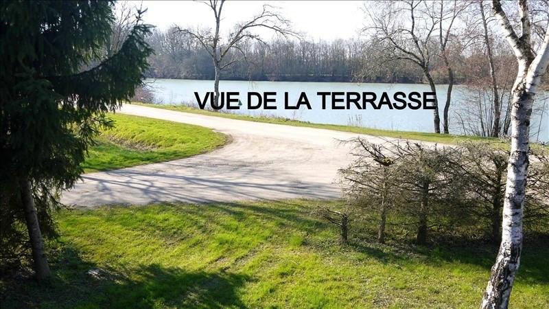 Sale house / villa Pontailler sur saone 198000€ - Picture 7