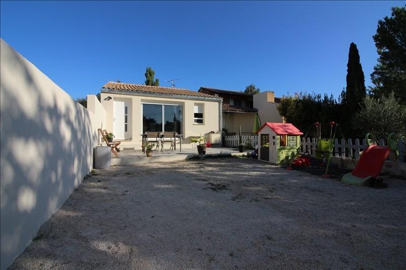 Продажa дом Le thor 245000€ - Фото 1