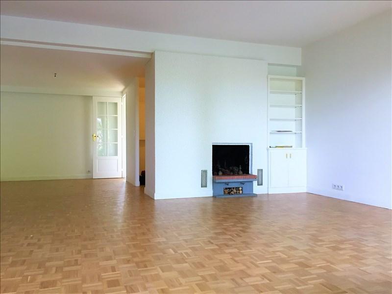 Location appartement Chatou 1800€ CC - Photo 3