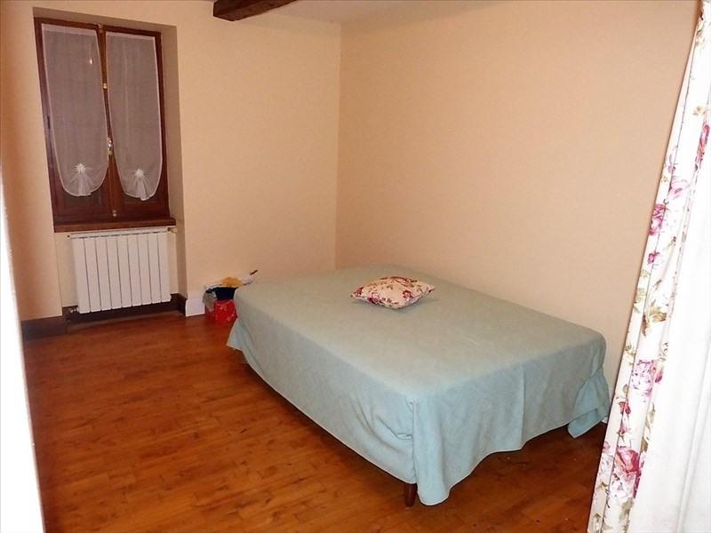 Sale house / villa Moulares 210000€ - Picture 8