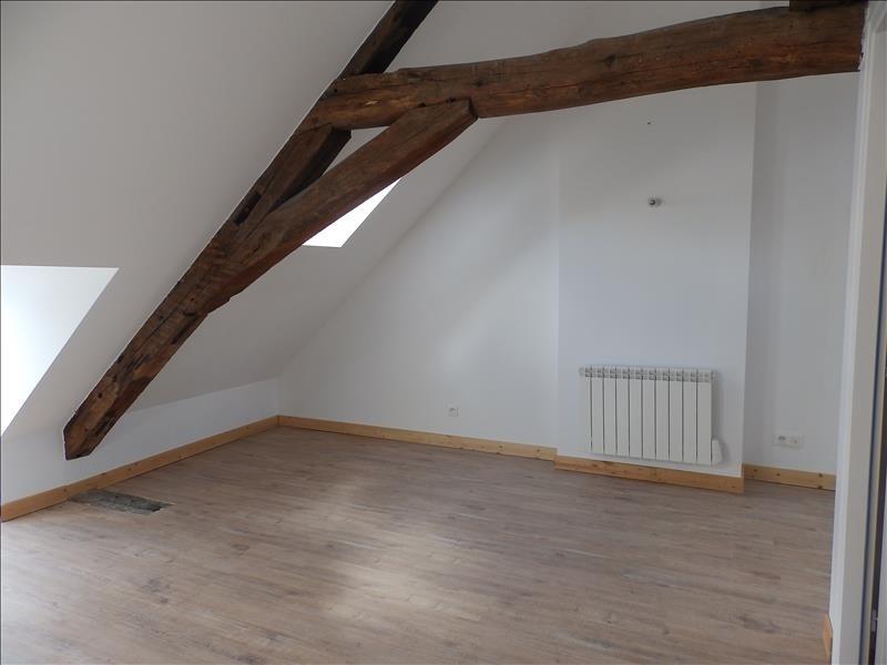 Alquiler  apartamento Moulins 430€ CC - Fotografía 9