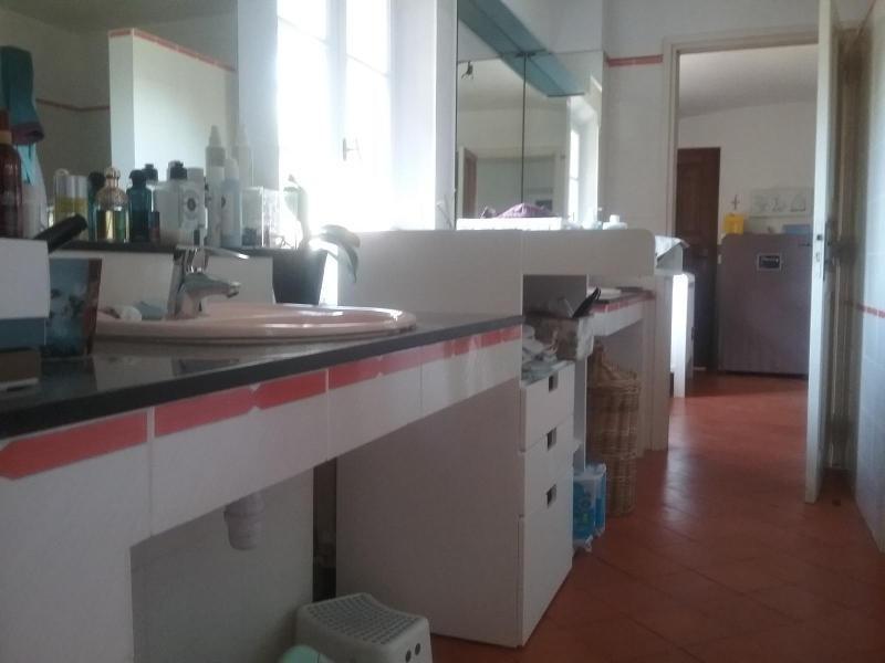 Affitto casa Rousset 2390€ +CH - Fotografia 8