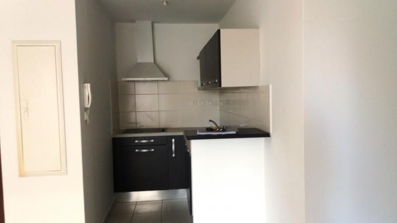 Venta  apartamento St denis 99000€ - Fotografía 2