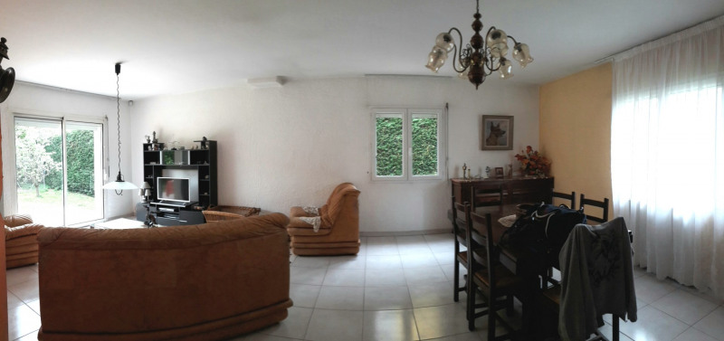 Vente maison / villa Toulouse 420 000€ - Photo 2