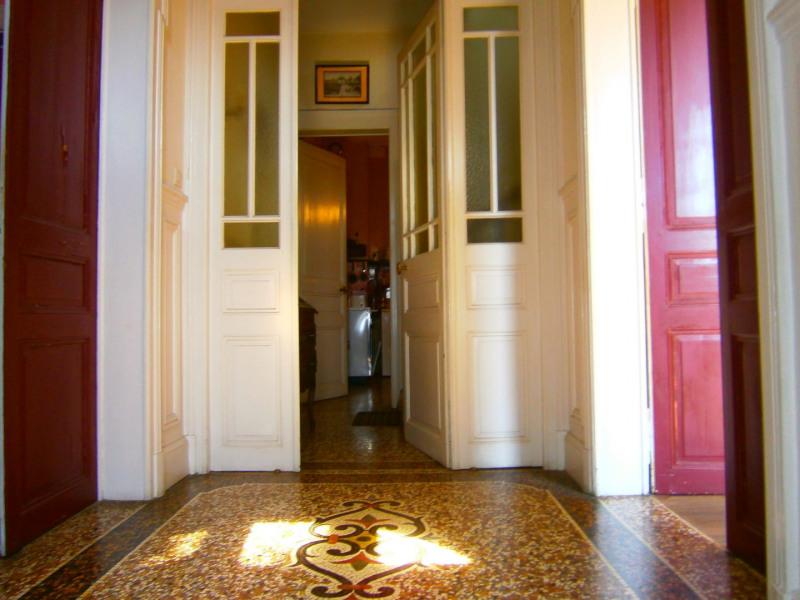 Vente maison / villa Châlons-en-champagne 199520€ - Photo 7