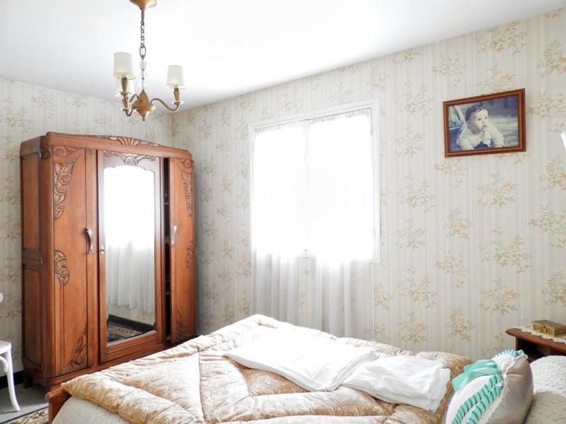 Sale house / villa Royan 376200€ - Picture 13