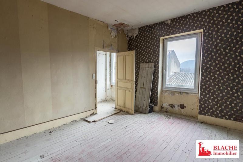 Verkauf mietshaus La bégude-de-mazenc 267000€ - Fotografie 8
