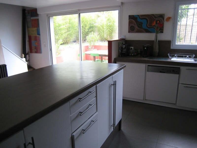 Vente maison / villa Conflans ste honorine 473000€ - Photo 3
