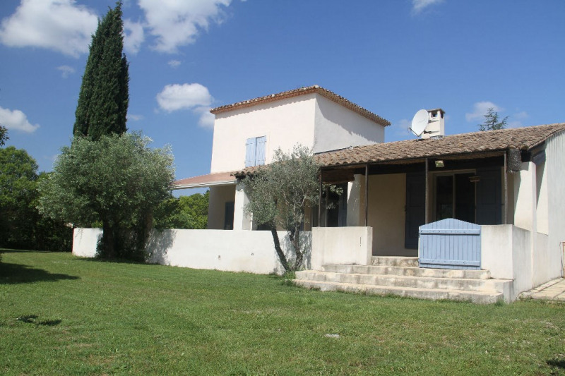 Sale house / villa Villetelle 372000€ - Picture 2