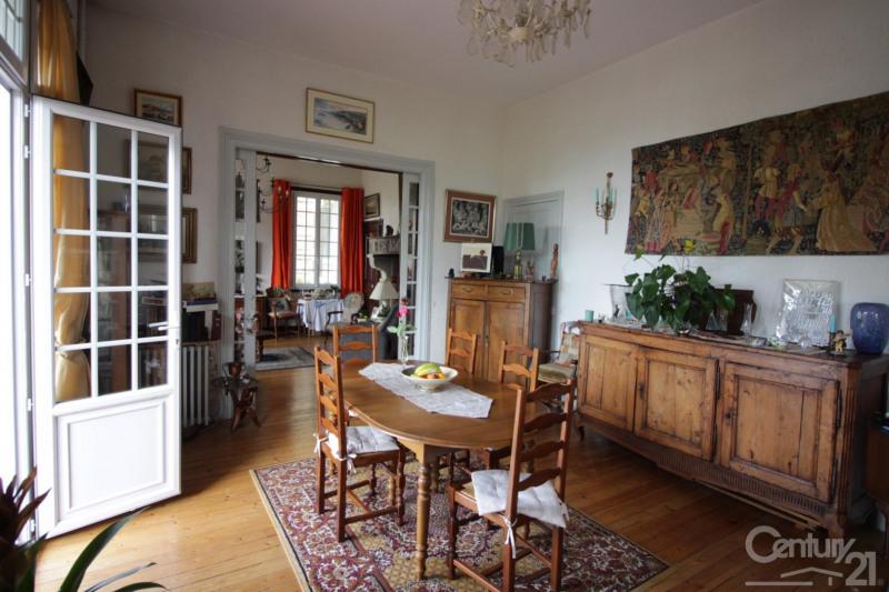 Immobile residenziali di prestigio appartamento Deauville 645000€ - Fotografia 5