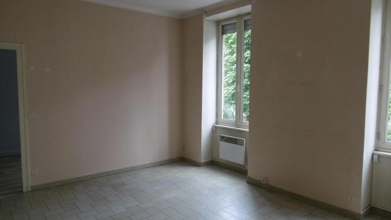 Location appartement L'arbresle 498€cc - Photo 2