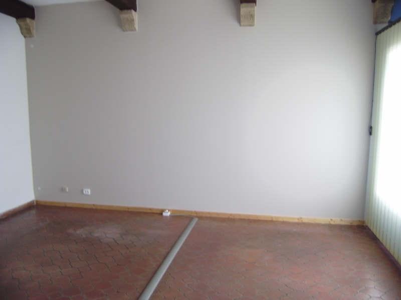 Vente bureau Salon de provence 146500€ - Photo 3