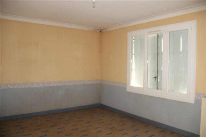 Vente maison / villa Isse 84800€ - Photo 3
