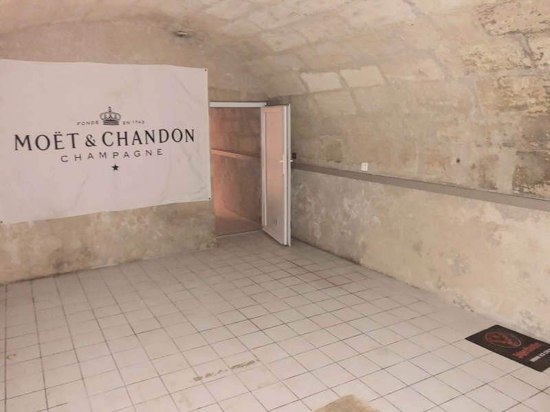 Vente appartement Bordeaux 260 000€ - Photo 7