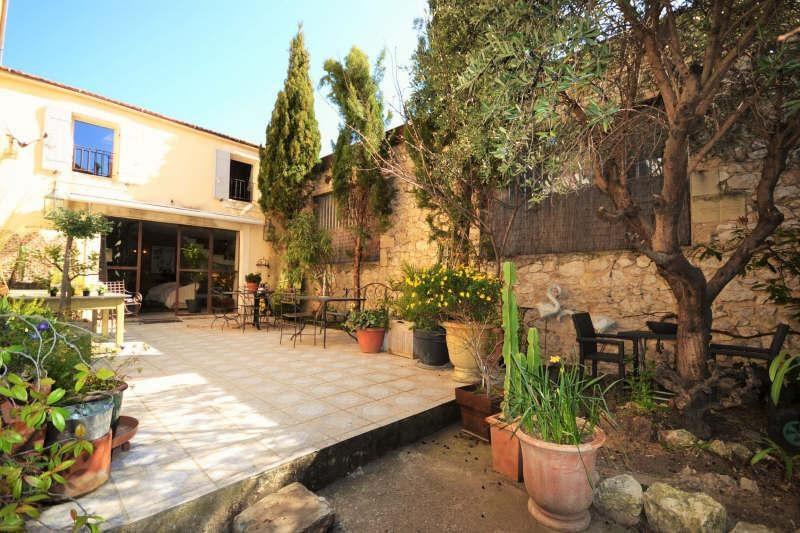 Vente de prestige maison / villa Cavaillon 335000€ - Photo 2