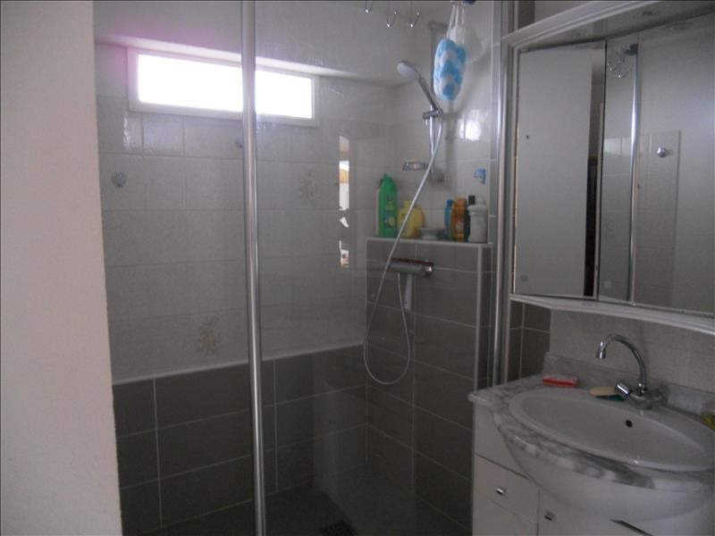 Vente appartement Les sables d olonne 183 000€ - Photo 3