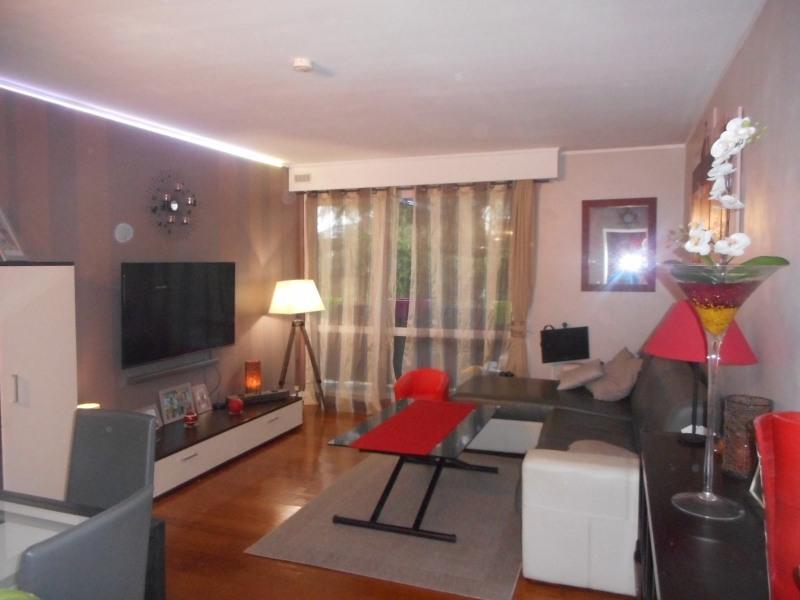 Vente appartement Chennevières-sur-marne 251000€ - Photo 2