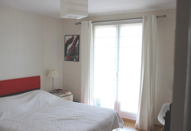 Sale apartment Saint-jean-de-luz 398 000€ - Picture 4