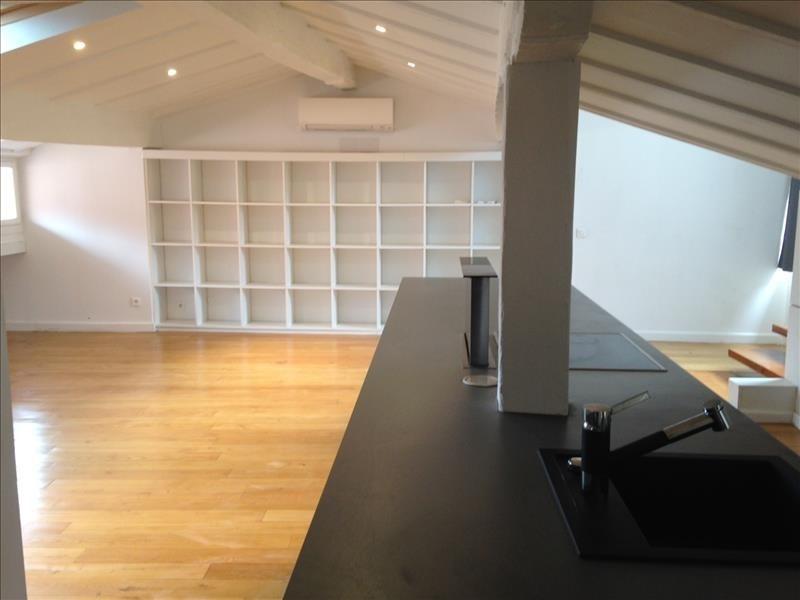Sale apartment Toulouse 441000€ - Picture 7