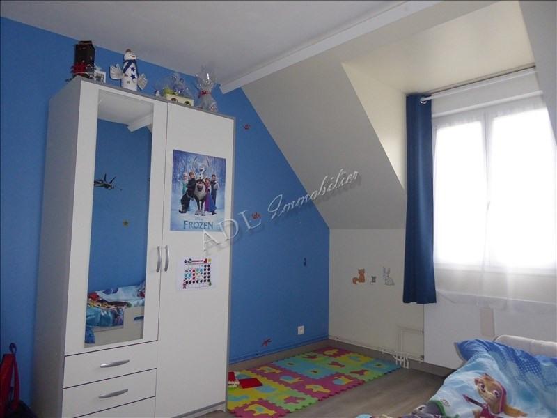 Vente maison / villa Lamorlaye 490000€ - Photo 7