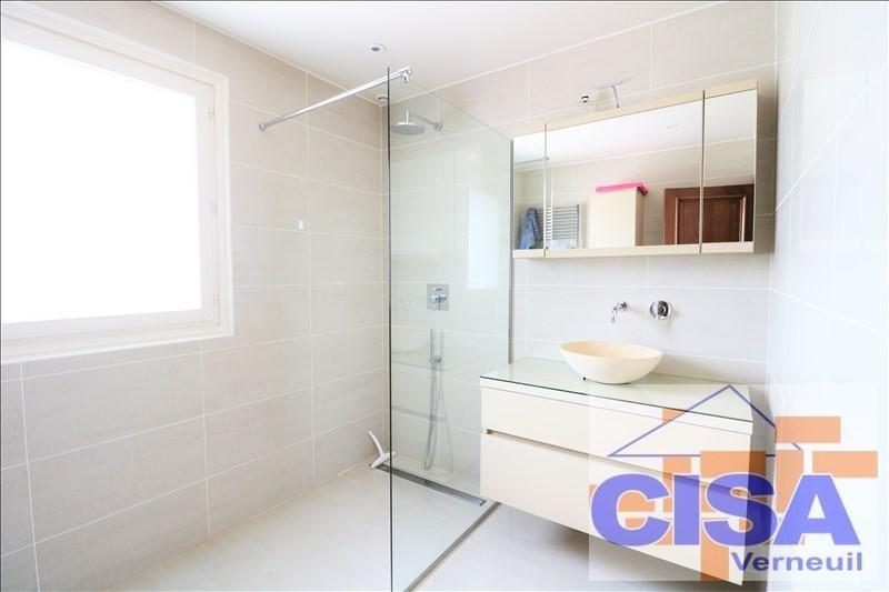 Vente de prestige maison / villa Senlis 660000€ - Photo 8