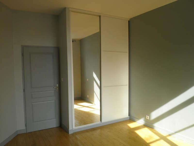 Location appartement Angoulême 483€ CC - Photo 7