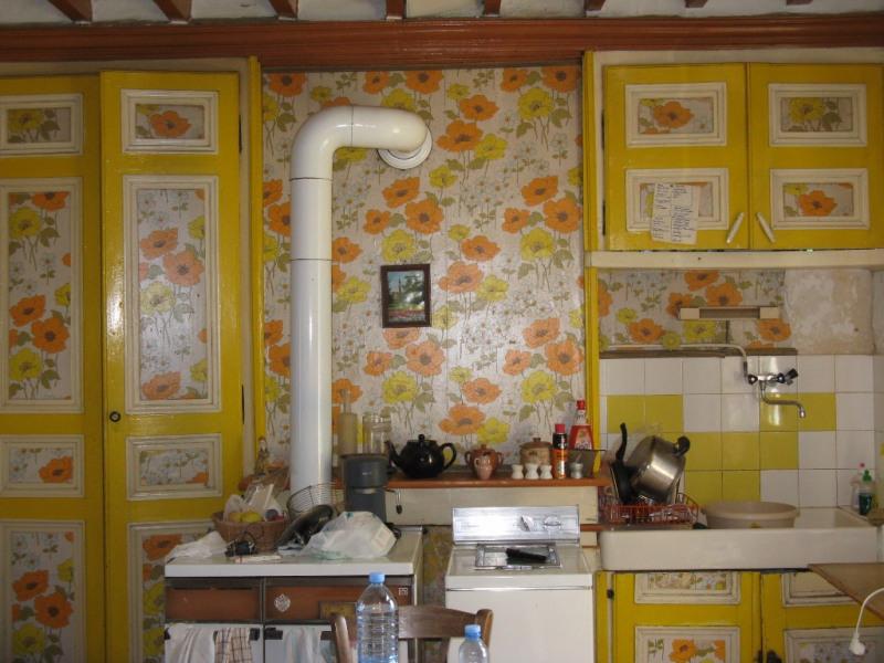 Vente maison / villa Marseille en beauvaisis 141500€ - Photo 3