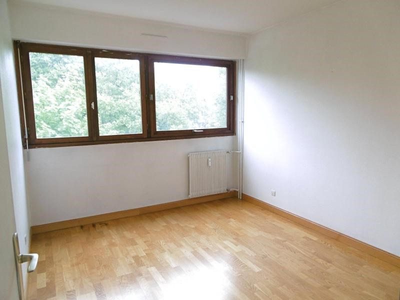Location appartement Ecully 1 211€ CC - Photo 4