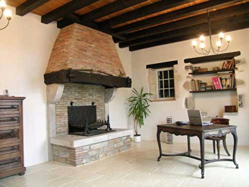 Vente de prestige maison / villa Saint etienne d'orthe 580000€ - Photo 4