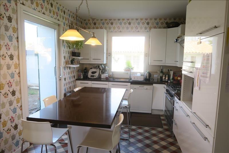 Deluxe sale house / villa Vaux sur mer 710000€ - Picture 6