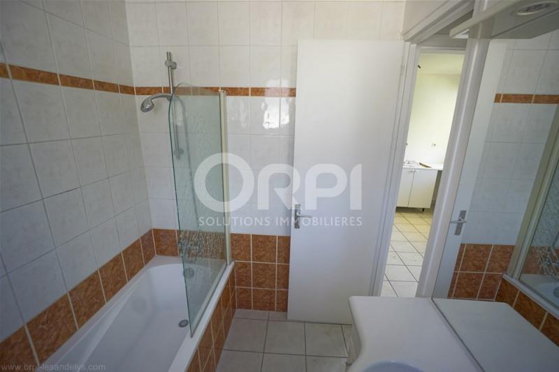 Sale house / villa Les andelys 99000€ - Picture 5