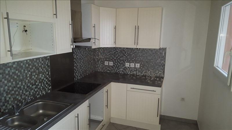 Vente appartement Combs la ville 185000€ - Photo 3