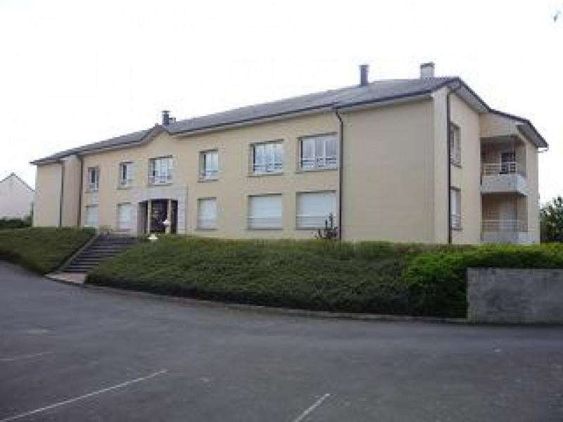 Rental apartment Châlons-en-champagne 855€ CC - Picture 2