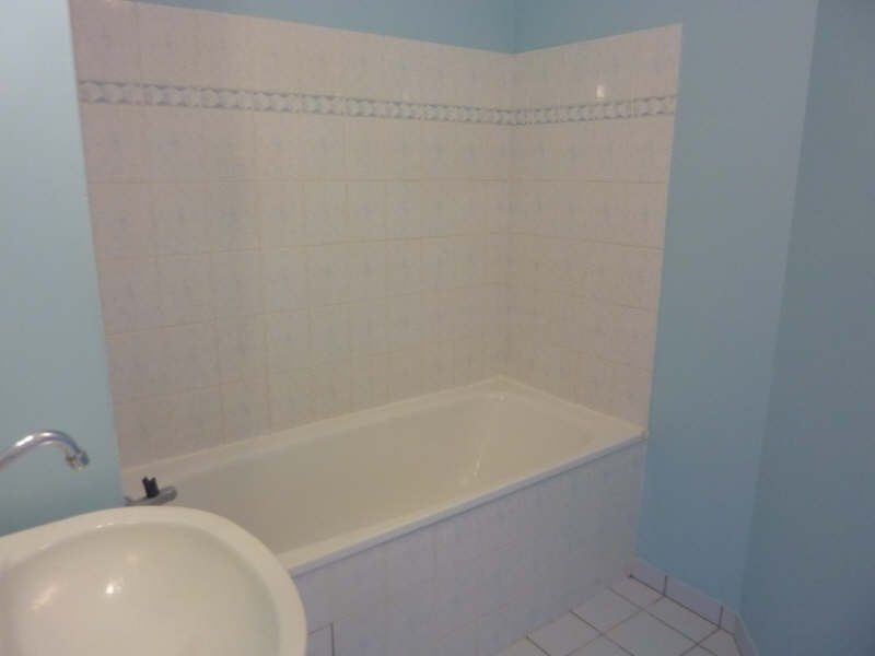 Location appartement Avon 600€ CC - Photo 4