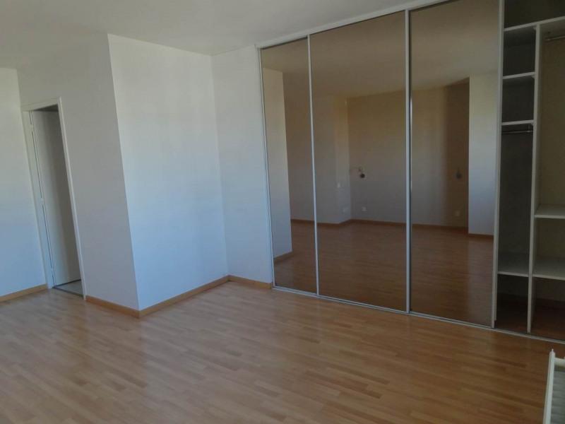 Venta  apartamento Gaillard 480000€ - Fotografía 3