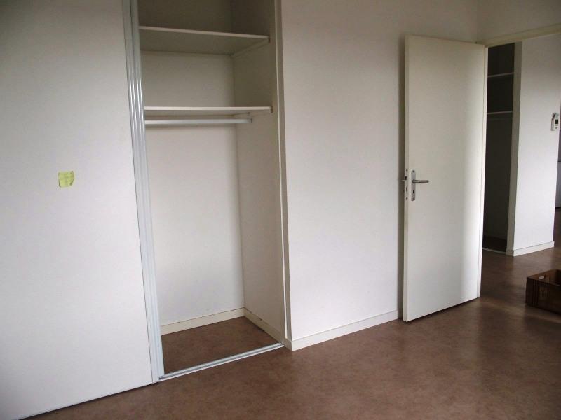 Location appartement Le chambon sur lignon 493€ CC - Photo 2