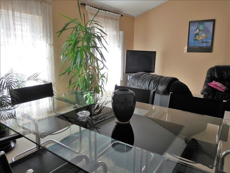 Vente appartement Toulouse 441 000€ - Photo 5